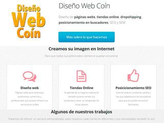 Página web en HTML5